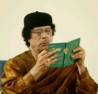 Kadafi.jpg