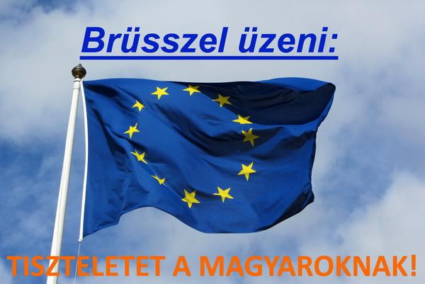 Tisztelet a magyaroknak 2.jpg