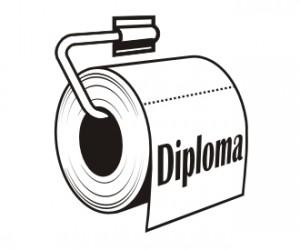 diploma WC papír.jpg