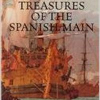 ??EXCLUSIVE?? Treasures Of The Spanish Main (Frozen In Time). funcion value period industry Arabia frame Muchas being