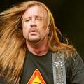 Őszintén beszélt Children Of Bodomból történő távozásáról Roope Latvala