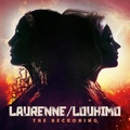 Laurenne/Louhimo – The Reckoning (2021)
