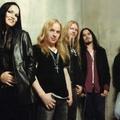 Ők énekeltek volna a Nightwish első lemezén, ha vállalják!