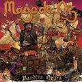 Vitorlákat fel! Albumpremier + vélemény: Mägo de Oz – Bandera Negra