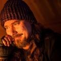Tuomas Holopainen elkezdte a tizedik Nightwish-album munkálatait!