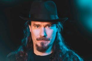 Tuomas Holopainen már nem bízik a Nightwish-ben!
