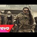 Five Finger Death Punch - House of the Rising Sun