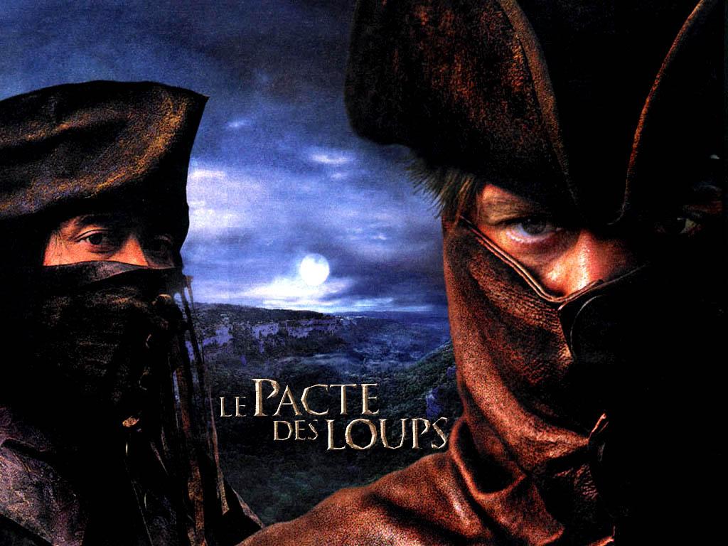 le-pacte-des-loups-1024.jpg