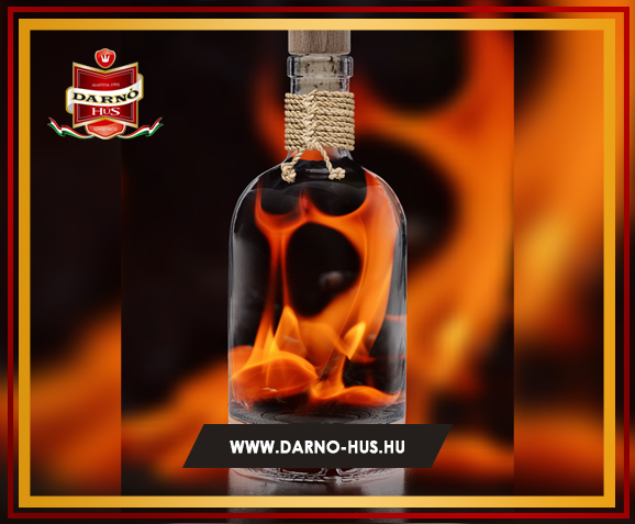 flame-1486650_1920.jpg