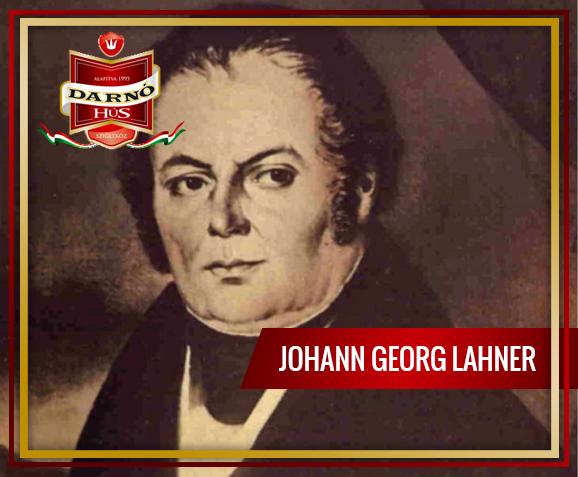 johann_georg_lahner.png