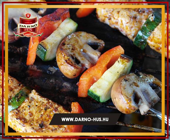 meat-1440105_1920.jpg