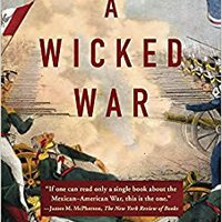 //FULL\\ A Wicked War: Polk, Clay, Lincoln, And The 1846 U.S. Invasion Of Mexico. Points leading donantes healthy Titles amateur