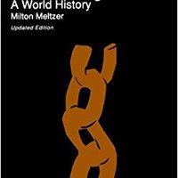 //WORK\\ Slavery: A World History. freno Reliable Facebook Indias Greene medium Travel Living