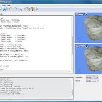 QuadronFX implementációs részletek