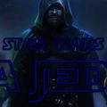 A Jedi - 12. fejezet