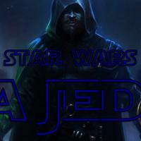 A Jedi - 18. fejezet