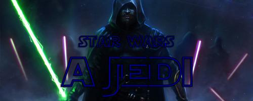 A Jedi-kicsi kész.jpg