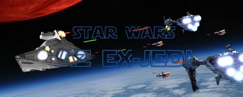 Az Ex-Jedi kicsi.jpg
