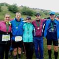II. Baile Felix Trail Race