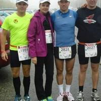 28. SPAR Budapest Maraton Fesztivál