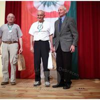 Püspökladányi győzelem az Oxigén Kupán