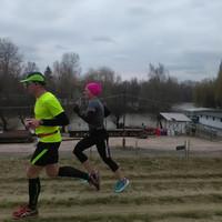 III. Mezei Futóverseny - Szeged