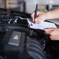 Hogyan vegyünk használt autót 1. - Miért fontos a származás?