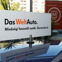 Ezekre figyeljen használt autó vásárláskor