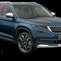 Októberig több használtkocsit adott el a Wolf Autó, mint tavaly