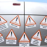 Használt autós tanácsok 2. - Ne vegyen ismeretlen előéletű autót