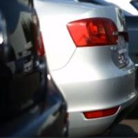 Vigyázzunk a tíz évnél idősebb autókkal!