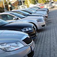 Szerbiába kerül a legtöbb magyar használt autó