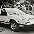 A faros évtizedek – Egy fejezet a Škoda Auto 125 éves történetéből