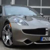 Érdemes használtan hibrid autót venni?