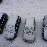Télre való: kiegészítő autós biztosítás