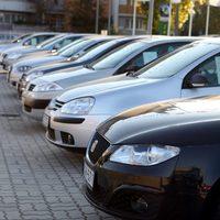 Hol lehet cseregaranciával használt autót venni?