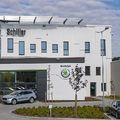 Átköltözött a Das WeltAuto észak-pesti értékesítési pontja