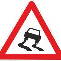 Tíz javaslat, hogy elkerülje a balesetet