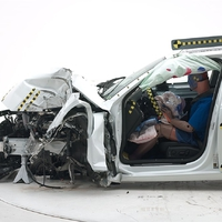 A legbiztonságosabb minősítést kapta az új Audi A4
