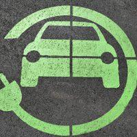 Szén-dioxid kibocsátás – a dízel vagy az e-autózás a jobb?