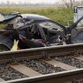 Újabb érthetetlen halálos közlekedési balesetek történtek