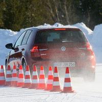 Auto Bild – a téli abroncson 4 milliméteres profilmélység kell