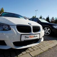 Használt autós tanácsok 5 - Használt autó esetében is fontos a garancia