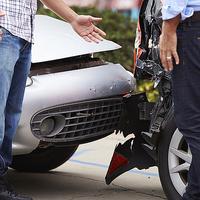Elvész a garancia, ha a jótállási idő alatt balesetet szenvedünk?