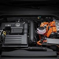 Hogyan vegyünk hibrid autót?