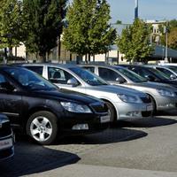Öt tanács a használt autó vásárlásához