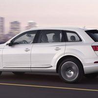 Az amerikaiak szerint az Audi a legjobb