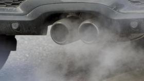 Nehezebb lesz honosítani használtimport ócska autóit