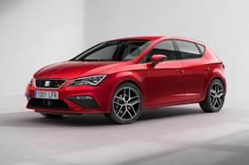 A britek szerint a SEAT Leon a legjobb használt modell