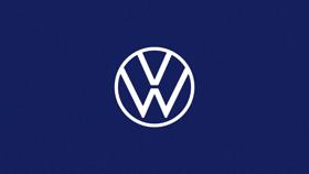 Tempósan halad a Volkswagen átalakulása
